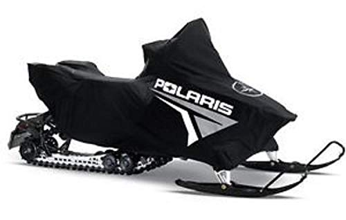 (Polaris New OEM Pro-Ride Snowmobile Cover Switchback Adventure, Pro-R, Assault)