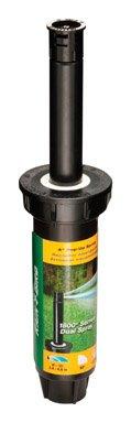 Rain Bird 1800 Pop-Up Sprinkler 1/2