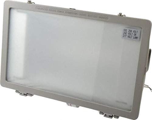 1500 Watt Halogen Flood Light