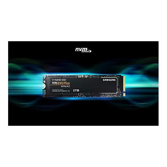 Samsung-970-EVO-Plus-Series-2Tb-PCIe-NVMe-M2-Internal-SSD-MZ-V7S2T0BAM