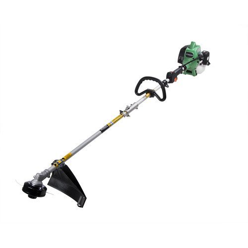 hitachi-cg22eap2sld-2-cycle-gas-powered-solid-steel-split-shaft-string-trimmer-brush-cutter-21cc