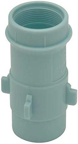 Piston Cylinder,Plastic