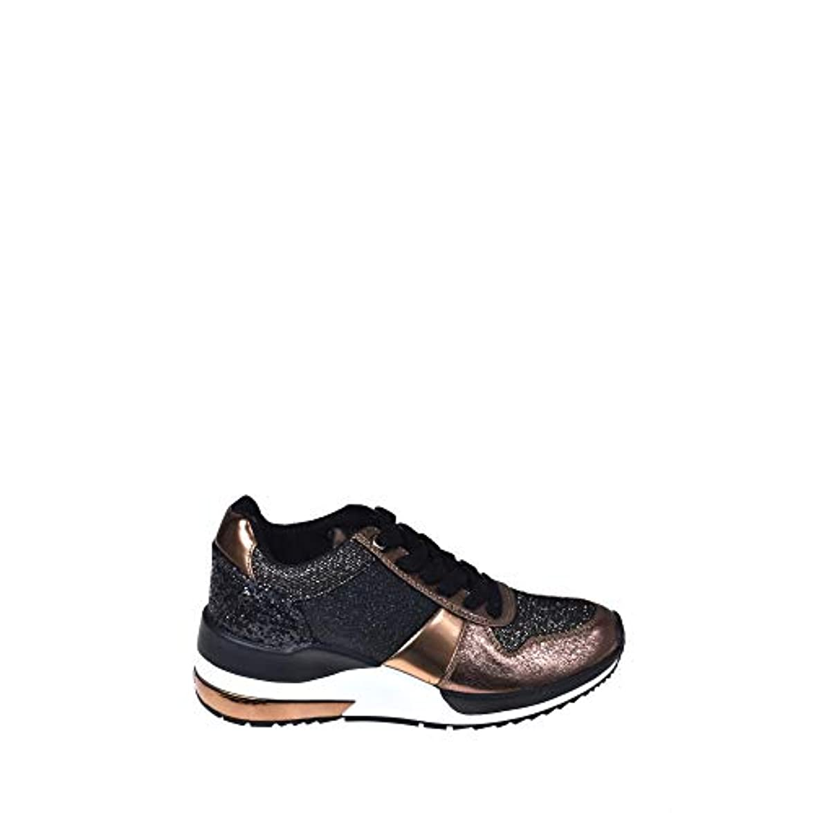 Guess Fljat4 Fam12 Sneakers Donna