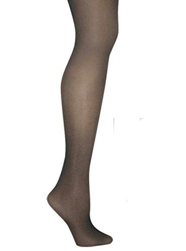 (Donna Karan Hosiery Signature Ultra-Sheer Toner Pantyhose, Medium,)