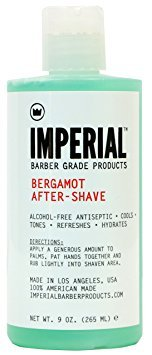 imperial after shave - 3