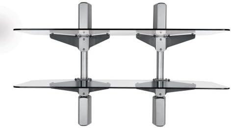 Salamander Designs SA S1 Synergy Single-Wide Adjustable