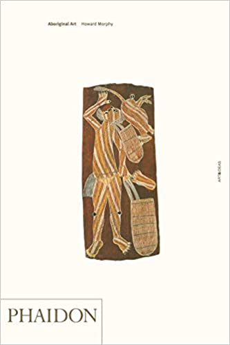 Aboriginal Art A I Art And Ideas Howard Morphy 9780714837529