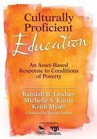 Culturally Proficient Education An Asset-Based Response...