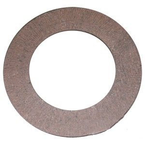Friction Disc//Clutch Lining 6.3 O.D A-BP247000061-A 3.82 I.D Part No