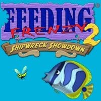 feeding frenzy 2 free download full version unlimited