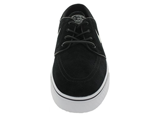 NIKE Black Shoes Black Boys Skateboarding Yq0nYO8r