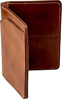 product image for Ashland Leather Men's Fat Herbie WFH122 Whiskey Shell Cordovan