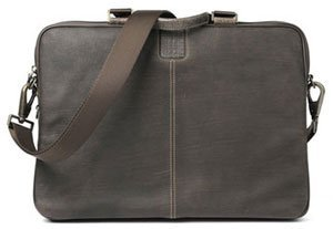 boconi-bags-and-leather-hendrix-retro-collection-sleeve-brief-oldwood-black