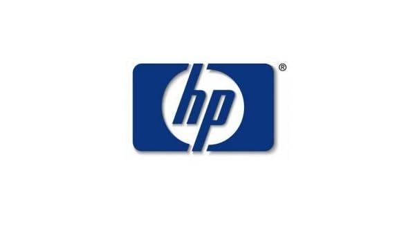 HP Inc. 80Gb. Parallel ATA HDD 4200rpm, 517578-001