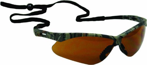 535a97b0dd51 Eye Protection - 748 - Super Savings! Save up to 34%