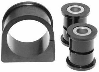 Daizen Sport Tuning G3-2030 Polyurethane Steering Rack Bushing Kit 06-12 GS300//GS350//GS430//GS460//GS400h