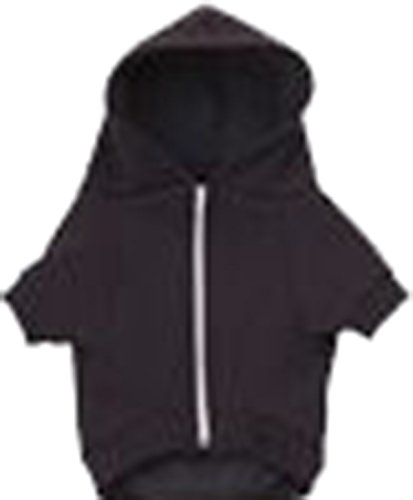 american-apparel-flex-fleece-dog-zip-hoodie-black-l-by-american-apparel