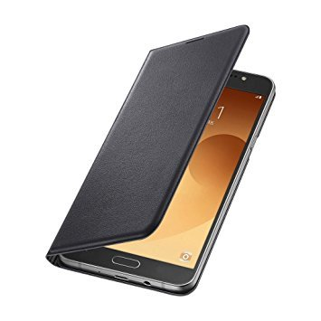 check out 39815 592ed SmartLike Window Leather Flip Cover For Redmi Note 5: Amazon.in ...