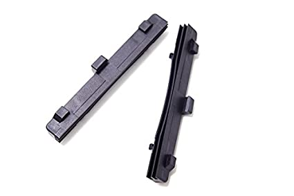 Haida 62mm PRO II Multi-Coated ND8 Filter Neutral Density ND 0.9 3 Stop HD2012-62