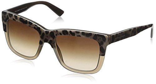 DG-Dolce-Gabbana-Womens-0DG4262-Square-Sunglasses