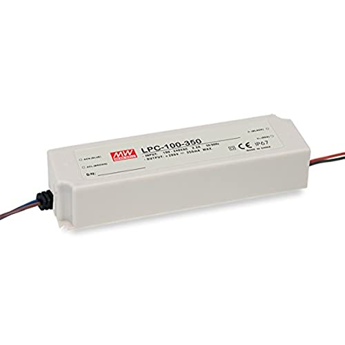 Set of 3 6V 12Ah F2 Replacement Battery Set for Tripp Lite OmniPro 1400VA OMNIPRO1400 by UPSBatteryCenter
