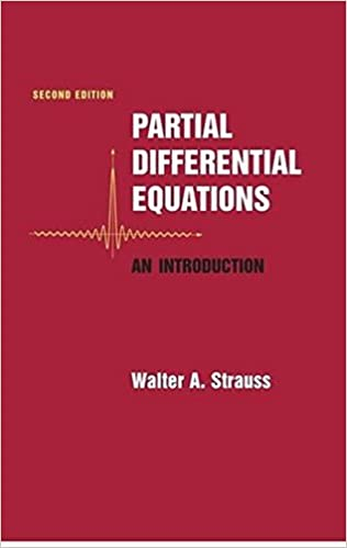 Partial differential equations an introduction enhanced epub partial differential equations an introduction enhanced epub 3rd edition fandeluxe Images
