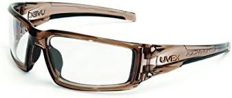 Hanji zoe glasses
