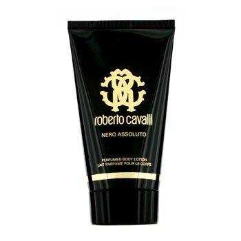 roberto-cavalli-nero-assoluto-perfumed-body-lotion-150ml-5oz