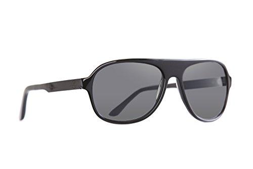 9520f67ce9 Proof Eyewear Riggins Eco Sunglasses