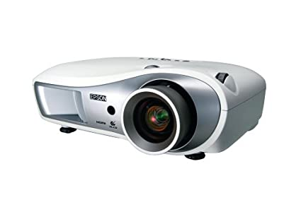 amazon com epson powerlite home cinema 1080 home theater projector rh amazon com Epson PowerLite 475W Epson PowerLite 1761W