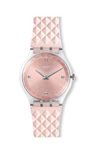 Reloj - Swatch - para Mujer - GE259