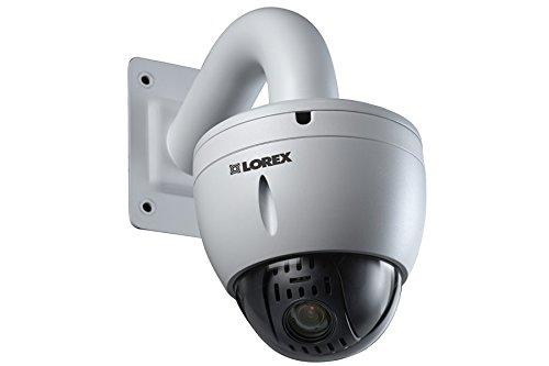 LOREX LNZ32P12 HD Security Camera (White)