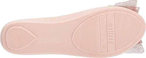 Melissa Shoes Womens Ultragirl Sweet Xiv Sand