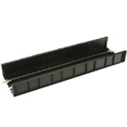 Atlas Model Railroad HO Code 83 Plate Girder - Atlas Girder Plate Bridge