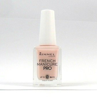 rimmel-french-manicure-pro-nail-polish-french-lingerie-by-rimmel
