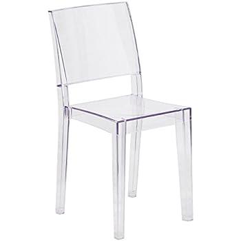 Amazon.com: Flash Furniture FH-173-APC-GG Nesting Series ...