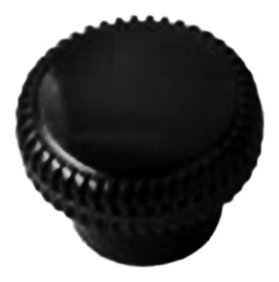 utility knob - 6
