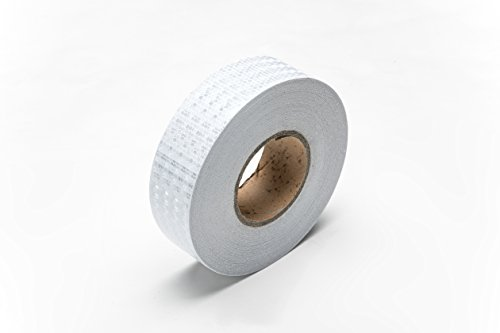 Reflective Automotive Tape Self Tape Outdoor Tape Conspicuity