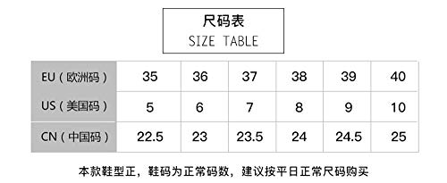 flat boots SYW comfortable boots elastic boots knee bottomed shoes boots winter boots New Black comfortable socks rtBx1r