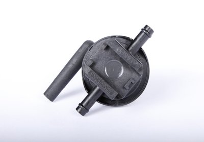 ACDelco 212-578 GM Original Equipment Vapor Canister Purge Vacuum Switch by ACDelco