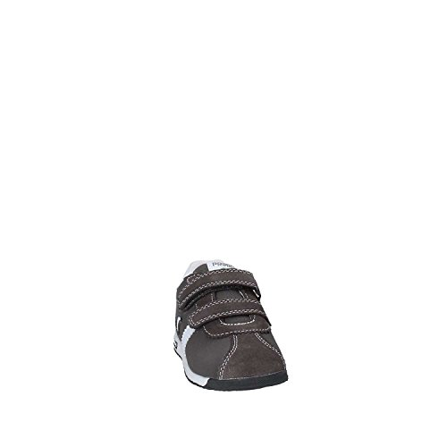 Primigi 8281 Turnschuhe Kind Grau
