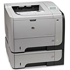 PROFESSIONAL REFURBISHED WITH 90-DAY WARRANTY.