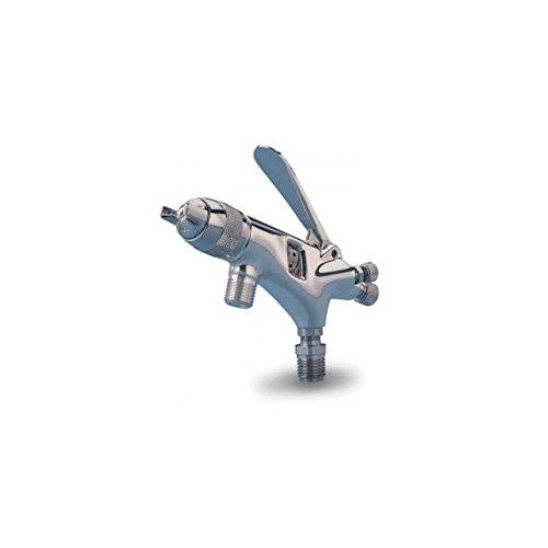 DEVILBISS AUTOMOTIVE REFINISHING - EGA503390F TOUCHUP SPRAY GUN - DV110222 by DEVILBISS AUTOMOTIVE REFINISHING