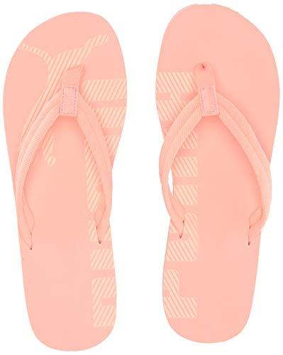 - PUMA Men's Epic FLIP V2 Flop, Bright Peach b, 8 M US
