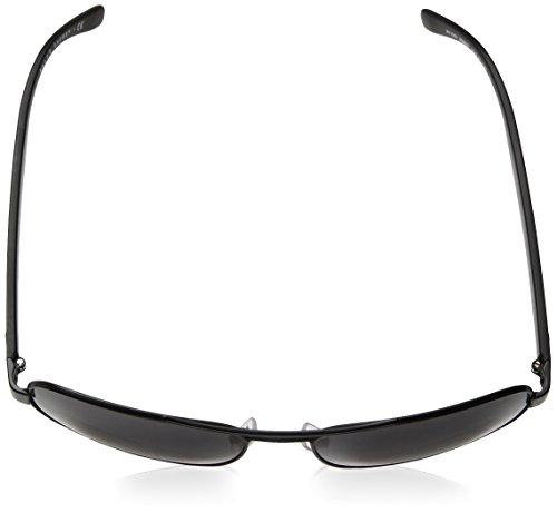 Polo Polo PH3101 Sonnenbrille Sonnenbrille Black Matte 867OnqxnHw