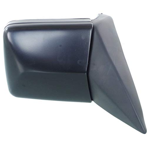 Kool Vue Power Mirror For 94-95 Mercedes Benz E320 86-93 300E RH Heated ()
