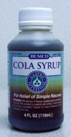 COLA-SYRUP-HUM-4-OZ