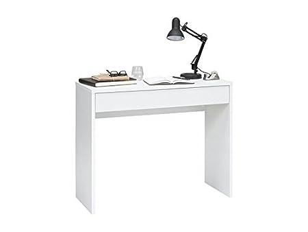 white theamphlettscom for elegant s computer home simple desks modern greenite plain desk
