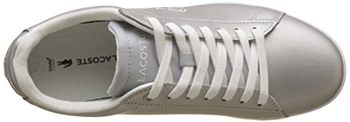 Evo 117 Femme Baskets 3 Lacoste Basses Carnaby H4q58