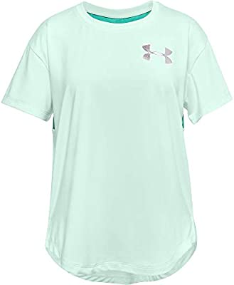 X-Large Vintage Navy Ouray Sportswear NCAA California Golden Bears Tri Blend Deep V S//s Tee Shirts